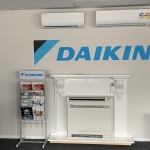Tararua Refrigeration Services for Heat Pump supply and installation Tararua.